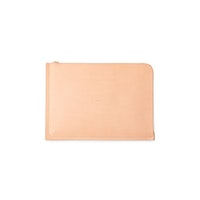 C4 Leather Macbook 12 only 1 piece left