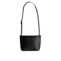 Yalay Shoulder Bag only 2 pieces left