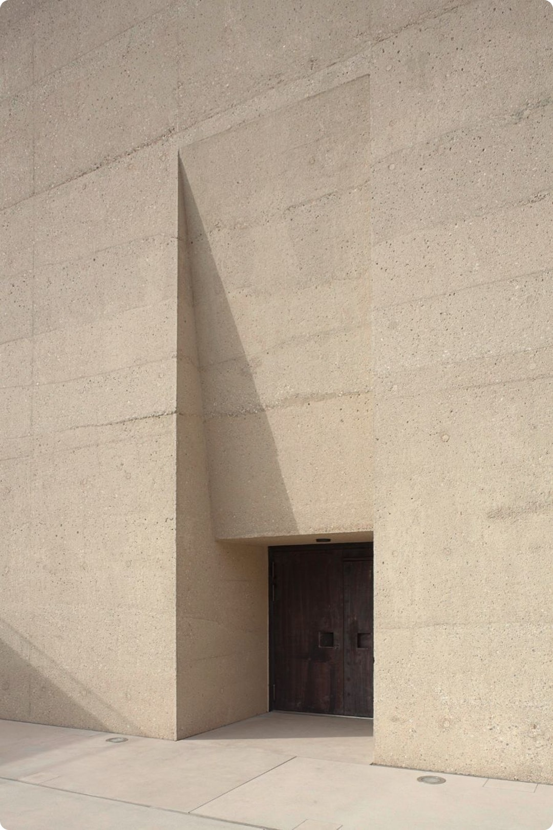 University of Television and Film + State Museum of Egyptian Art by Peter Böhm Architekten
